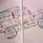 Thailand visa run