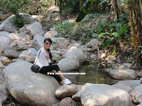 Pattaya Guide